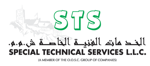 Image result for Special Technical Services LLC